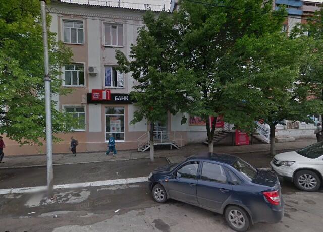 банк хоме кредит иркутск часы работы
