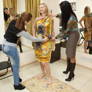 Ателье по пошиву одежды Балашова