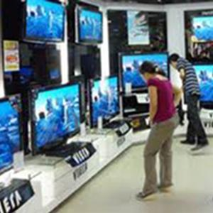 Магазины электроники Балашова