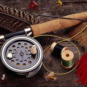 Охотничьи и рыболовные магазины Балашова