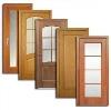 Двери, дверные блоки в Балашове