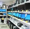 Компьютерные магазины в Балашове