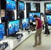 Магазины электроники в Балашове