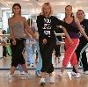 Школы танцев в Балашове