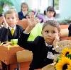 Школы в Балашове