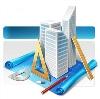 Строительные компании в Балашове