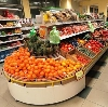 Супермаркеты в Балашове