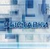 Выставки в Балашове