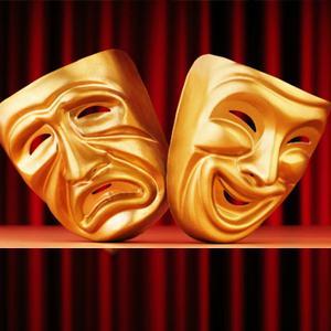 Театры Балашова