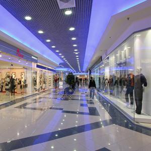 Торговые центры Балашова