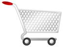 Атто - иконка «продажа» в Балашове